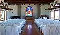 Concordia University - Good Shepherd Chapel