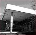 Northwood High School Performing Arts Theatre