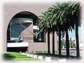 Art Institute of California - Orange County, The