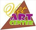 VietArt Center