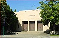 Wilshire Auditorium