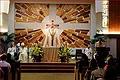 St. Cecilia Catholic Church