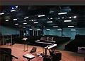 Seabreeze Auditorium