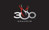 300 Anaheim
