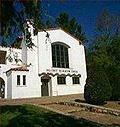Hillcrest Recreation Center