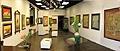 Mandarin Fine Art Gallery
