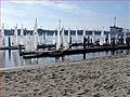 Lido Isle Yacht Club