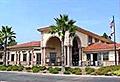OC Public Libraries-Rancho Santa Margarita Library