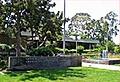 OC Public Libraries-Garden Grove Main Library