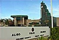 OC Public Libraries-Aliso Viejo Library