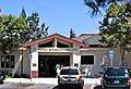 OC Public Libraries-El Toro Library