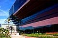 Anaheim Public Library - East Anaheim Branch Library