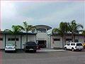 Huntington Beach Public Library-Oak View Branch