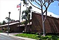 OC Public Libraries-Mary Wilson Library
