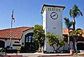 OC Public Libraries-San Clemente Library