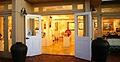 Studio Arts Gallery