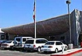 OC Public Libraries-Fountain Valley Library