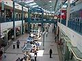 Westfield MainPlace Shopping Center