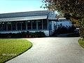 Dana Point Community House