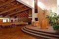 San Francisco Solano Roman Catholic Church