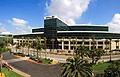 Hilton Anaheim, The