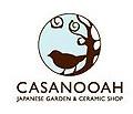 Casanooah, Inc.