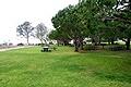 Lantern Bay Park
