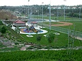 Fullerton Sports Complex