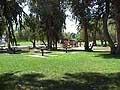 Hurless Barton Park