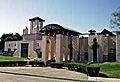 OC Public Libraries-San Juan Capistrano Regional Library