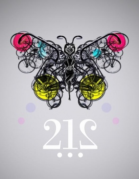 Gallery 212 & Studio