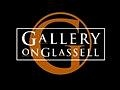 Gallery on Glassell, The