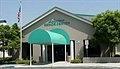 Lakeview Senior Center