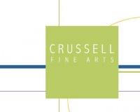 Crussell Fine Arts Eichler Gallery