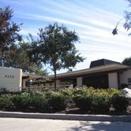 Ehlers Recreation Center Liberty Hall