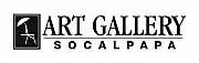 Southern California Plein Air Painters Association Gallery