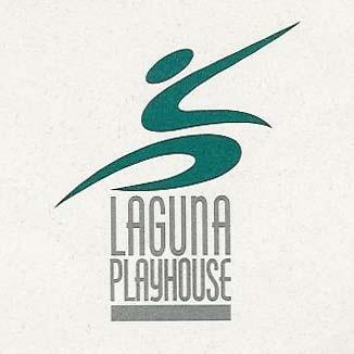 laguna-playhouse-logo