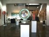 Swenson Fine Art Gallery