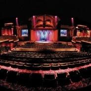 OC High School of the Arts - Margaret A. Webb Theatre