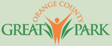 Orange County Great Park Corporation Offices