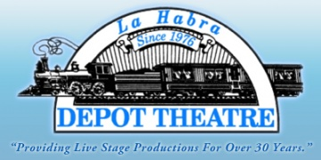 La Habra Depot Theatre