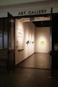 Santa Ana College Main Gallery