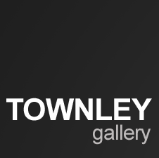 Townley Gallery