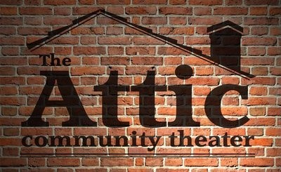Attic Community Theater