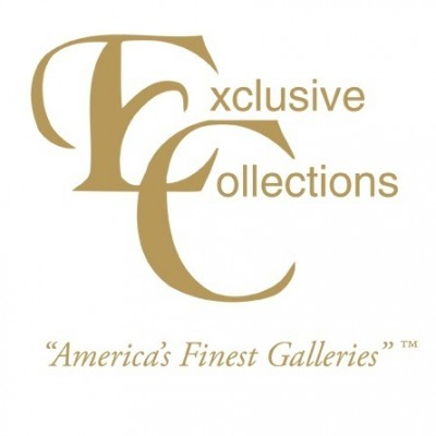 Exclusive Collections Gallery