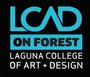 LCAD on Forest