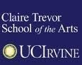 UCI, Claire Trevor School of the Arts