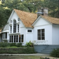 Arden Helena Modjeska Historic House and Gardens