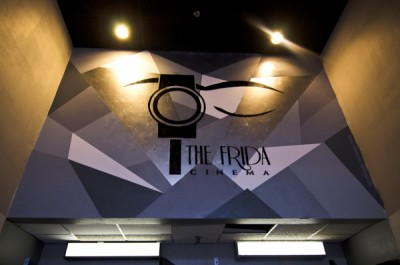 Frida Cinema, The