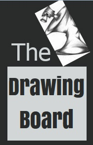 Drawing Board, The